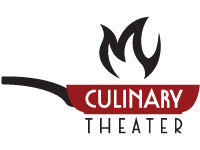 Culinary Theater