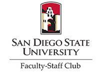 Faculty Staff Club logo