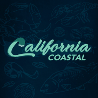 California Coastal