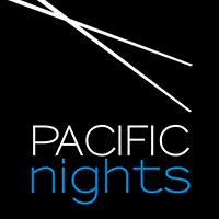 Pacific Nights