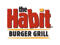 The Habit - Burger Grill