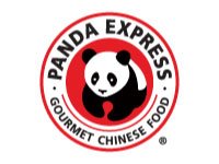 Panda Express - Gourmet Chinese Food