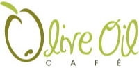 Go Green by Olive Oil Organic logo