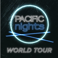 Pacific Nights World Tour