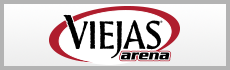 Viejas Arena button
